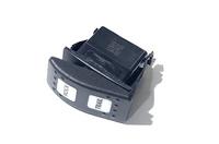 Кнопка включения блокировки квадроцикла BRP Can-Am Maverick Sport   Turbo 710006558