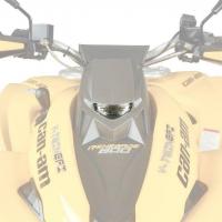 Фара передняя дополнительная квадроцикла BRP Can-Am Renegade G2 715000691