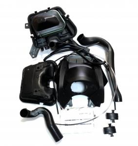 Комплект шноркелей для BRP Outlander 650 800 (06-12г.в.) G1 715001136