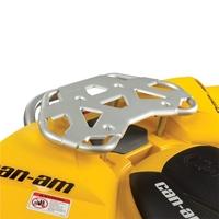 Багажник задний квадроцикла BRP Renegade G1 G2 715001360