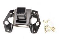 Receiver hitch Maverick  Заднее сцепное устройство  для квадроцикла 715001648