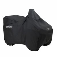 Чехол транспортировочный квадроцикла BRP Can-Am Outlander G2 715001737