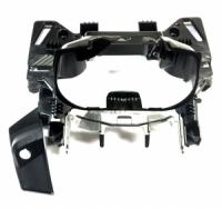 Основа панели приборов BRP OUTLANDER - OUTLANDER MAX 450-570  705006303