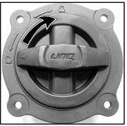 Крепление быстросъемное LINQ для квадроцикла BRP Can-Am Outlander G2 715002412