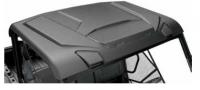 Крыша пластиковая BRP Can Am Defender 715002430