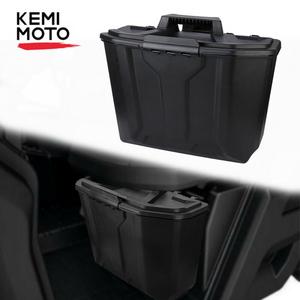 Кофр Kemimoto под сиденье для Can Am Defender HD8 HD10 HD5 2016-2020 715003314 715003314N