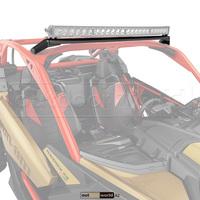 Кронштейн на крышу для светодиодной балки  Can-Am Maverick X3 715003529
