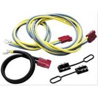 Комплект проводки для установки лебедки квадроцикла BRP Can-Am Maverick X3 715003585