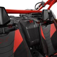 Сумка между сидений квадроцикла BRP Can-Am Maverick X3 715004277