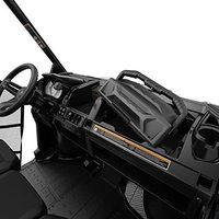 Бардачек съемный Gorilla Works для CanAm Defender 715004344 RS344N