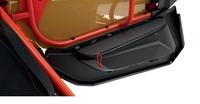Сумки дверей (нижние) квадроцикла BRP Can-Am Maverick X3 715004355