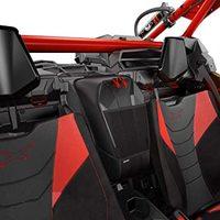Сумка средняя (плечевая) для квадроцикла BRP Can-Am Maverick X3 MAX 715004888