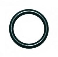 Втулка резиновая (кольцо) амортизатора BRP Can-Am Outlander G2 2013-2014 715500360
