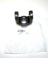 Вилка кардана передняя оригинальная для BRP Can-Am 715900232