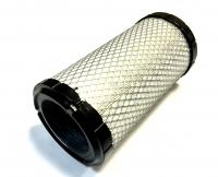 Воздушный фильтр BRP Can Am Defender 715900394