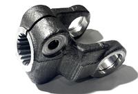Вилка переднего кардана BRP Can-Am Maverick X3 Fefender (Traxter) Maverick Trail Sport 715900400