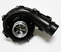 Турбина в сборе для гидроцикла BRP Sea Doo 420881996 420881939