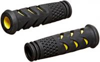 Рукоятки руля  Yellow Black гидроцикла BRP SEA DOO 295500981 277001162