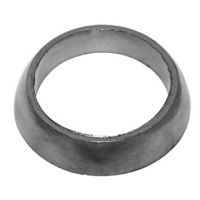 Кольцо выпуска для квадроцикла снегохода Polaris (оригинальное) 3610047