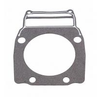 Прокладка под цилиндр квадроцикла Polaris Sportsman 500 3084851 3089966