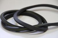 Прокладка крышки вариатора оригинальная для квадроцикла Polaris 5521738