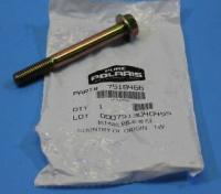 Болт крепления квадроцикла Polaris RZR Sportsman 850 550 7518466