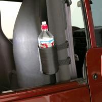 Сумка держатель для бутылки Rampage 769901