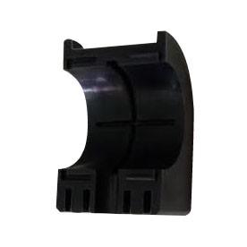 Сайлентблок заднего стабилизатора оригинальный для квадроцикла Polaris 5450606
