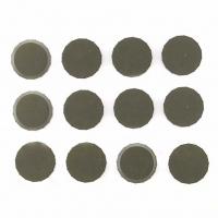 Комплект слайдеров вариатора BRP  420281293 420281296