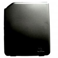 Пластиковая заглушка маслозаливной горловины оригинальная для квадроцикла Yamaha 3B4-28239-01-00 3B4-28239-00-00
