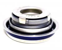 Сальник помпы для Polaris RZR XP 900 1000 3610164