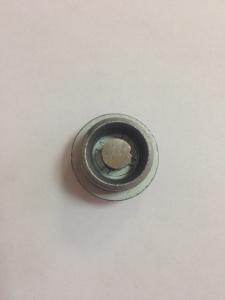 Сливная пробка масла двигателя для квадроцикла BRP 420840277