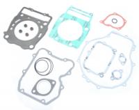 Прокладки двигателя для квадроцикла Polaris Sportsman   Scrambler   Ranger 500 680-8830   808830