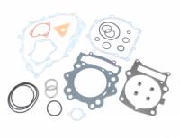 Прокладки двигателя для квадроцикла Yamaha Grizzly   Rhino   VIking 3B4-11181-00-00 + 1S3-11351-00-00 + 3YF-14613-01-00 + 3B4-12428-00-00 + 5H0-12119-00-00 + 3B4-15463-00-00 + 3B4-15451-00-00 + 3B4-15451-00-00   808941