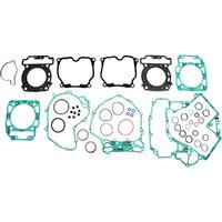 Комплект прокладок двигателя квадроцикла BRP Can-Am Outlander 650 500 L 808954 0934-4823