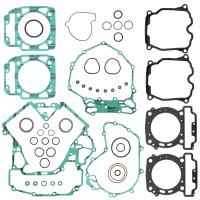 Набор прокладок двигателя Winderosa для квадроцикла Can-Am Outlander Renegade 800 G1 (без сальников)  808956   680-8956