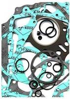 Прокладки двигателя (комплект) для квадроцикла BRP Can-Am Maverick Renegade Outlander Commander Defender 420684150 808979 680-8979