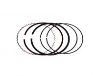 Кольца поршневые для квадроцикла BRP 450 850 420686314