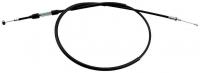 Трос газа для квадроцикла Polaris Sportsman 700 800 7081220 All Balls 45-1152