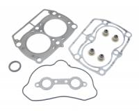 Прокладки цилиндров для квадроцикла Polaris 700-800 Sportsman   RZR 681-0945   810945