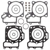 Комплект прокладок двигателя квадроцикла Kawasaki Brute Force 650 11061-0063 11004-0047 681-0953 810953