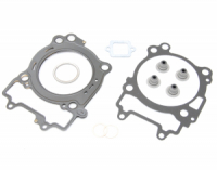 Прокладки цилиндра для квадроцикла Polaris 570 Sportsman   RZR   Ranger 681-0965   810965