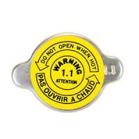 Пробка радиатора  BRP 709200207