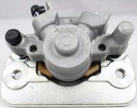 Тормозной суппорт задний левый BRP Maverick 705601089