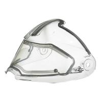 Визор с подогревом для шлема Modular 3 2 SkiDoo 4475160000, 4459680000, 4478970000, 4482390000