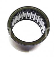 Подшипник ведущего вариатора игольчатый для квадроцикла Polaris SPORTSMAN RANGER RZR 900 800 800S 570 3514609