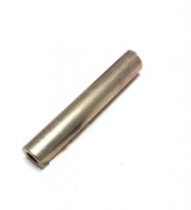 """Втулка рычага металлическая Shaft-A-Arm,LCA,0.75"""" OD для квадроцикла Polaris"""