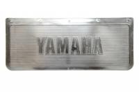 Брызговик задний для снегоходов Yamaha Viking 83R-77595-00-00