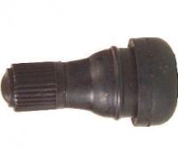 Ниппель короткий диска квадроцикла 85-0447