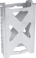 Проставка руля оригинальная 115мм для снегохода BRP Ski Doo 506152571 860200819 860200121 860200268